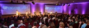 Encatho & Exprotel 2017
