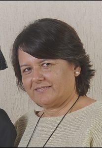 Carla Trindade Encatho 2017