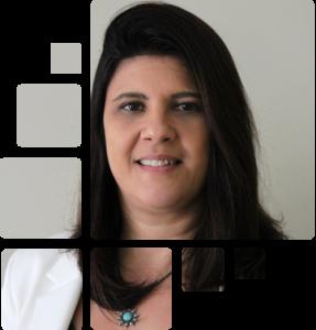 Waléria Fenato ABIH-SC Encatho & Exprotel
