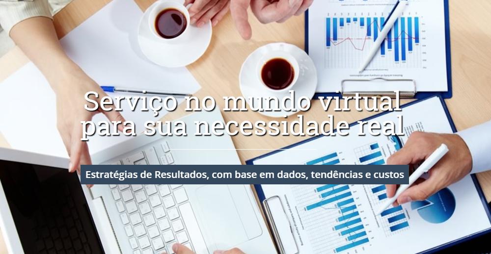 Vendas online com Revenue Management por Hsystem e Hotel B2C