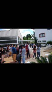 Dia do Hoteleiro ABIH-SC Encatho 2018