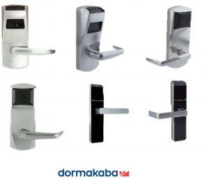 Dormakaba: uma das três maiores empresas globais no mercado que atua