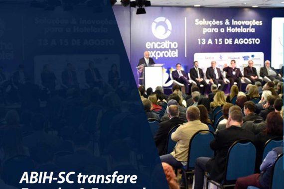 Encatho & Exprotel